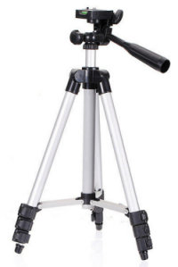Tripod 1 for Speedgun.net